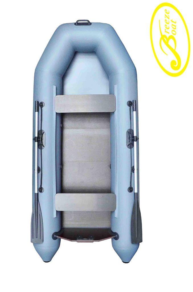 Надувная лодка мнев и к catfish 290